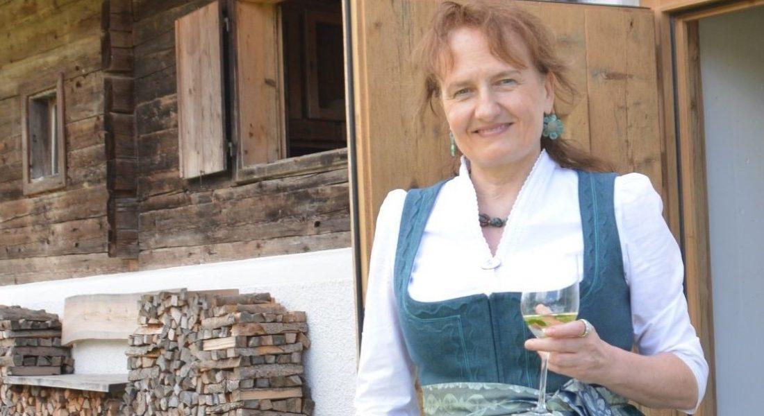 """Fotoausstellung """"KONTRASTE – Heimat & Ferne"""" im Riedhaus"""